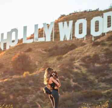 Thinking about a trip to the west coast? Check out this ultimate Los Angeles bucket list that you need to do once you're out there!