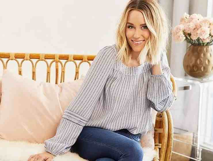 If you're a fan of LC, then you'll love these Lauren Conrad fall outfits that are all inspired by the The Hills star herself.