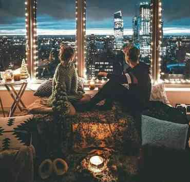 Here's an easy list of ways to find someone special when you are single in the city! Dating in a city can be tough, so we are here to help.