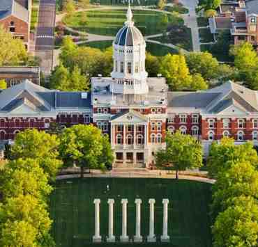 10 Things You NEED To Know Before Coming To University of Missouri