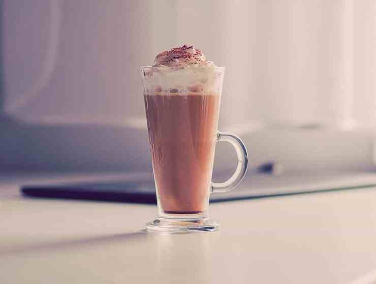 I'm sure that lots of girls are excited for the return of the pumpkin spice latte. However, I am not excited for the comeback of the fall beverage.