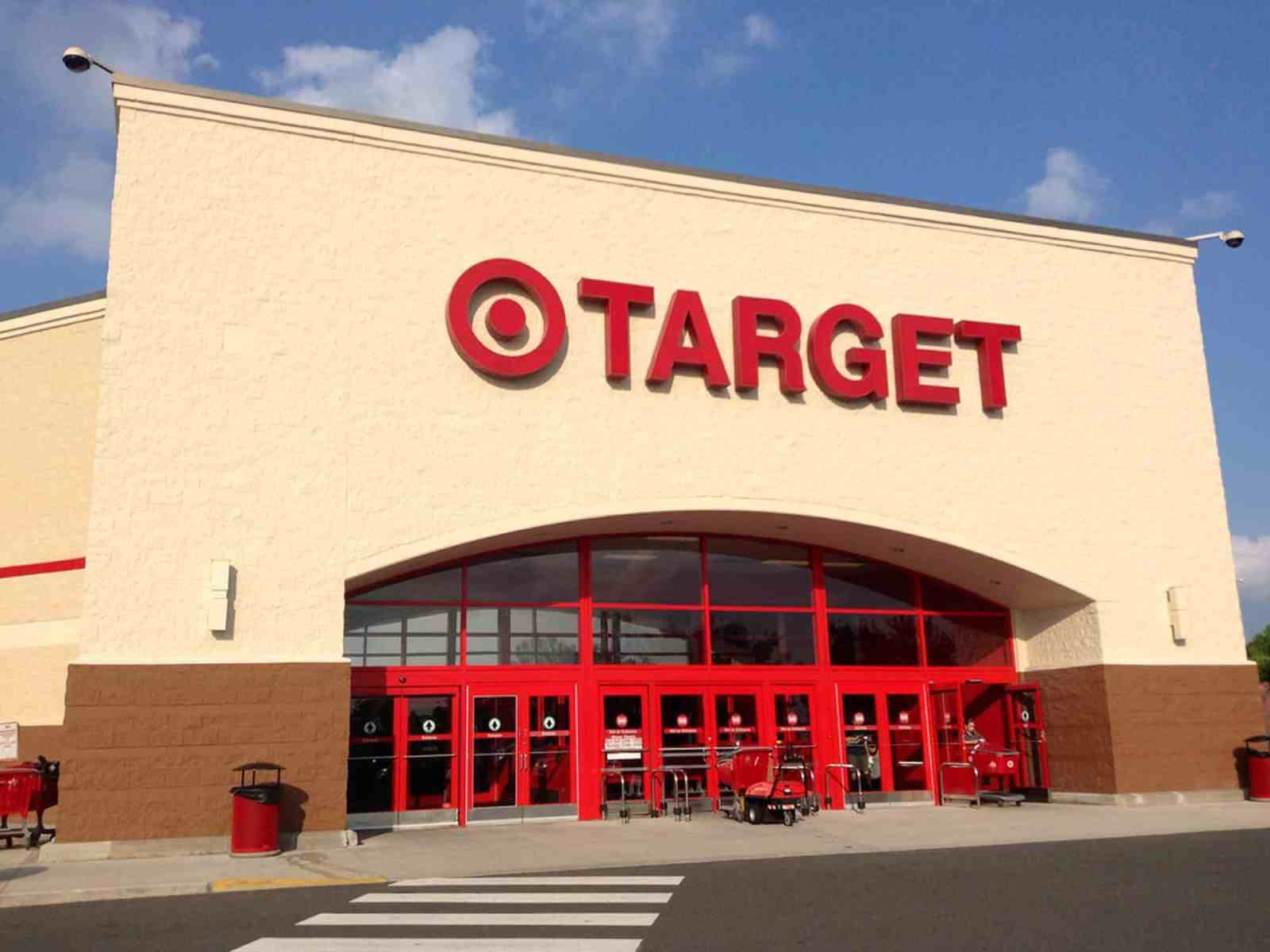 In this open letter to Target I describe all of my feelings in regard to the retail store that never fails to let me down!