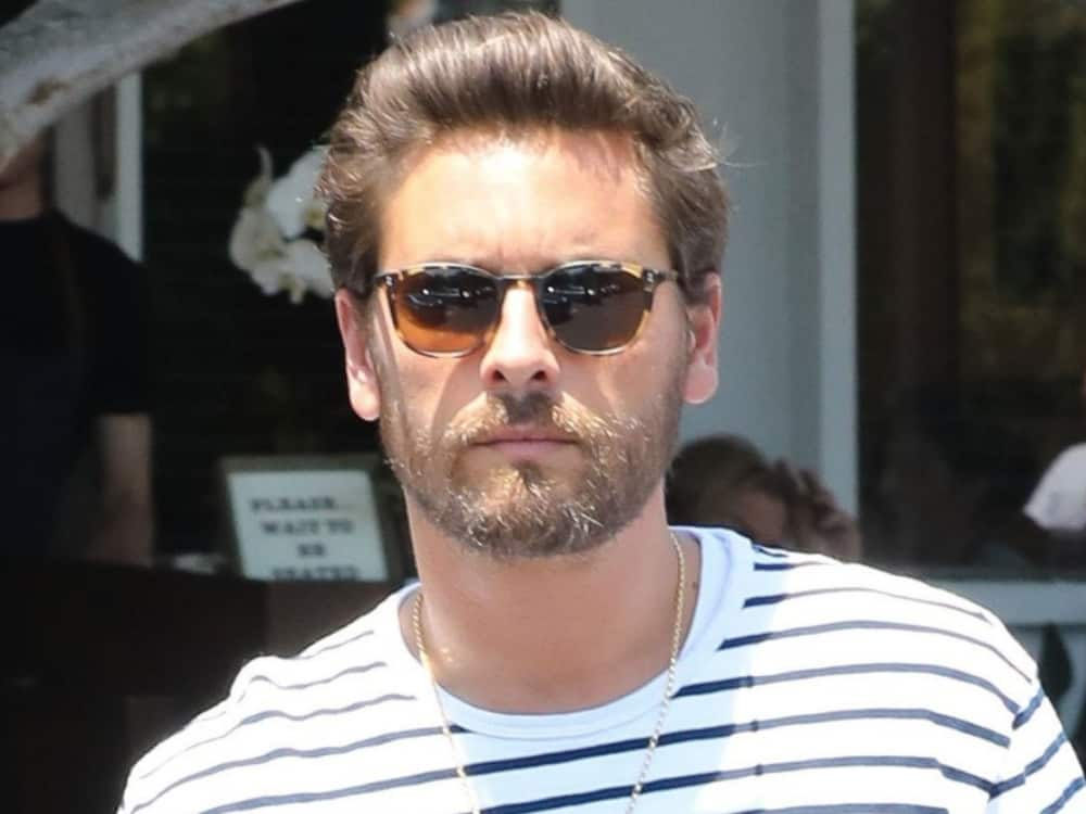 Scott Disick has always been my favorite on Keeping Up With The Kardashians. Here are some of my top most hilarious moments from him!