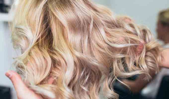 These products for blonde hair are some of the best out there and are guaranteed to have your golden locks looking on-point!
