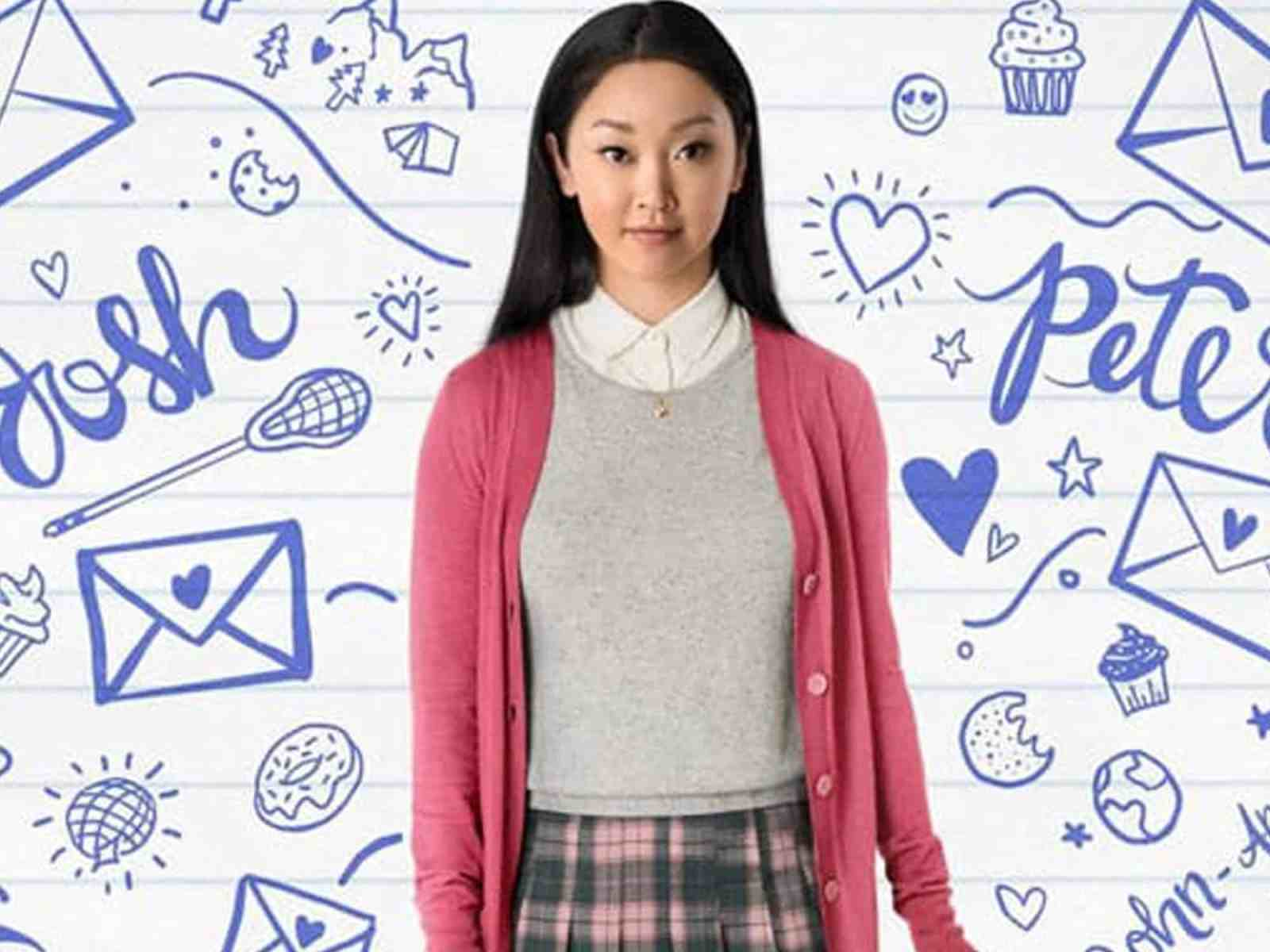 To All The Boys I've Loved Before is Netflix's newest hit and everyone seems to be obsessed with it. Here are all the reasons why.