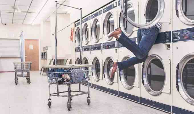 Having ways to divide chores among your roommates will make everyone's lives easier. These ways will make doing chores easy and stress-free!