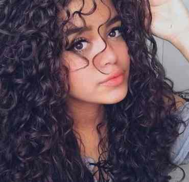 Here are some of the best shampoos for curly hair that you have to try to get the all natural curls you have been looking for!