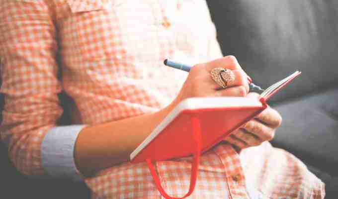These diary ideas will help you stay prepared for your next semester at college! You can stay organized and prepared all year!