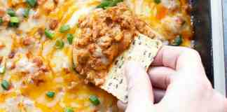 Need to making something quick and easy for Super Bowl Sunday? Check out these fast recipes for Superbowl snacks now!