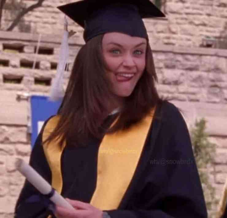 Here are some of the most memorable gilmore girl quotes that all of us ant help to love. All of these quotes are just too relatable!