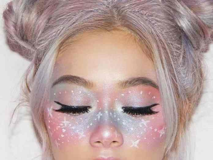 These halloween makeup looks are super helpful if you still want to look pretty instead of scary this halloween. Check them out!
