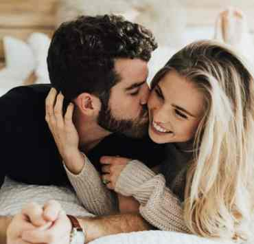 The secret to having a successful relationship isn't as difficult as you may think. Here is everything you need to know about making things work!