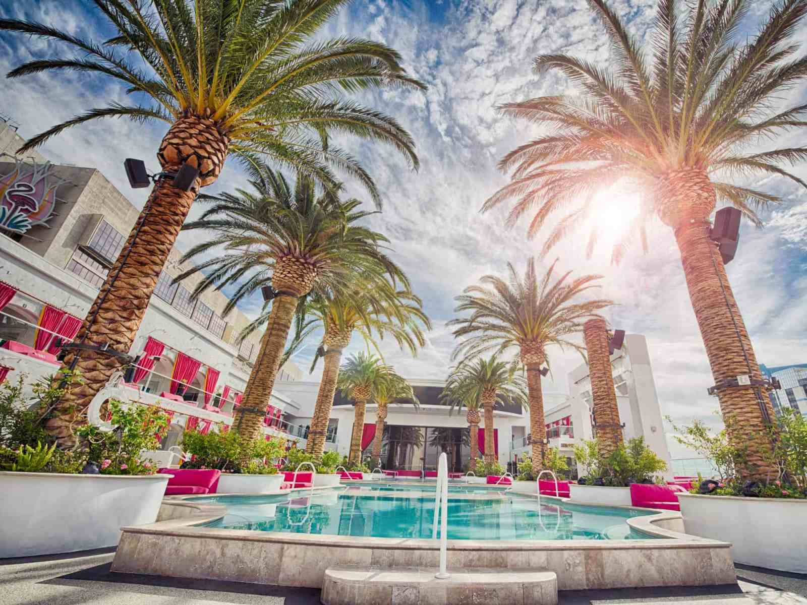 A trip to Vegas is something that needs a lot of planning in advance! Here is the guide to making sure your vacation goes according to plan!