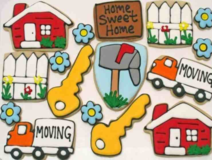 Moving back in with your parents can be a tough transition. These tips will help moving back home with your parents more bearable.