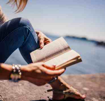 Knowing the best books to read when you're in a reading slump can be tough! We've compiled a list of some of the greatest books for you, though!