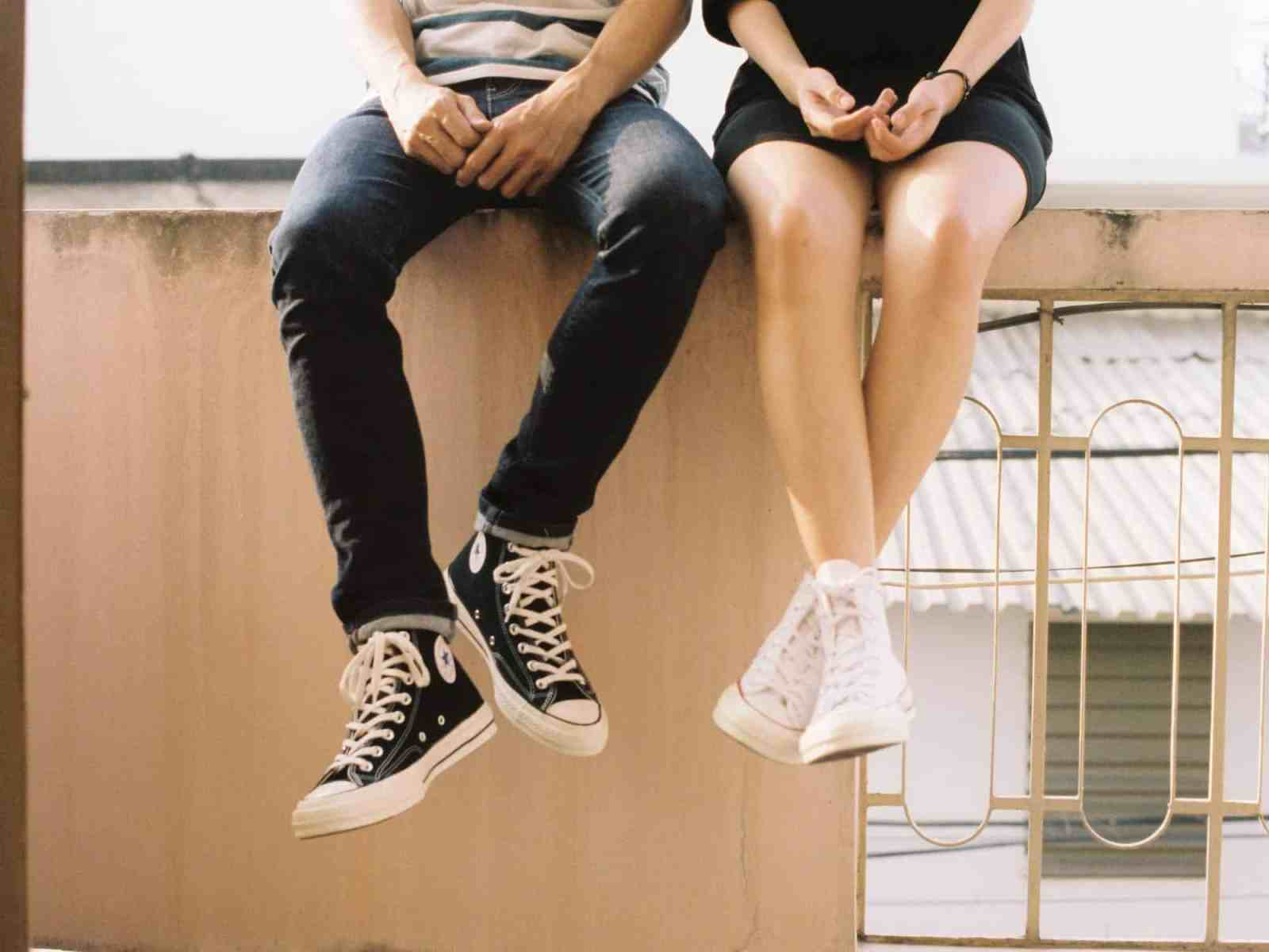 Are you getting too attached to your current hook up? Maybe it's time for you to find out. Here are all the signs to look for!