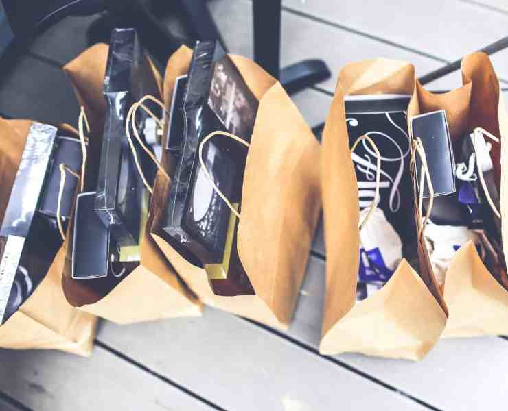 There are so many purchases to avoid as a college student. We've put together a list of items you can go without and you can save money!