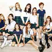 Kpop dances have become iconic in the entertainment industry. Groups like the girl group Twice show us all dance moves we're dying to learn!