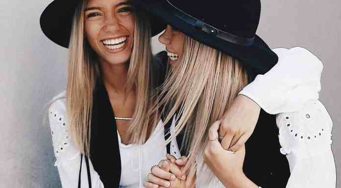 When it comes to having a twin sister, there are so many qualities and memories that the two can share. Here's what there is to know!