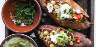 These vegan recipes are garenteed to have you hooked on them! They are healthy and delicious vegan meals you will love. Check them out!