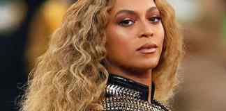 Beyonce is an inspiration to myself and so many others. With that in mind, this is my open letter to the queen of music herself!