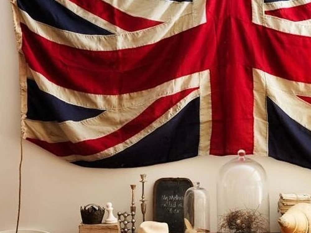 These misconceptions Americans have about Britain are not always totally true. Take it from someone who lives there, check them out!