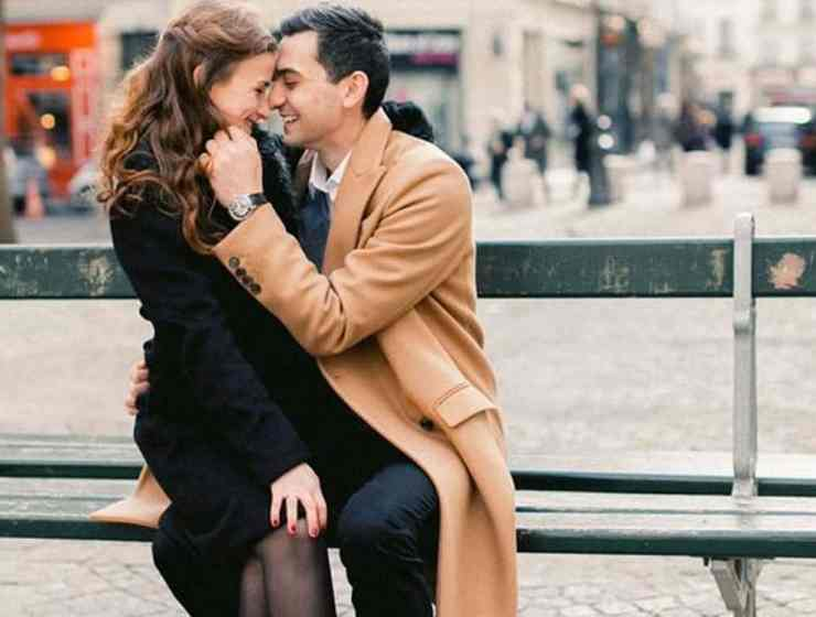 Being in a long term relationship is a big commitment, and dating is one of the most important aspects of it. Here's the reasons why.