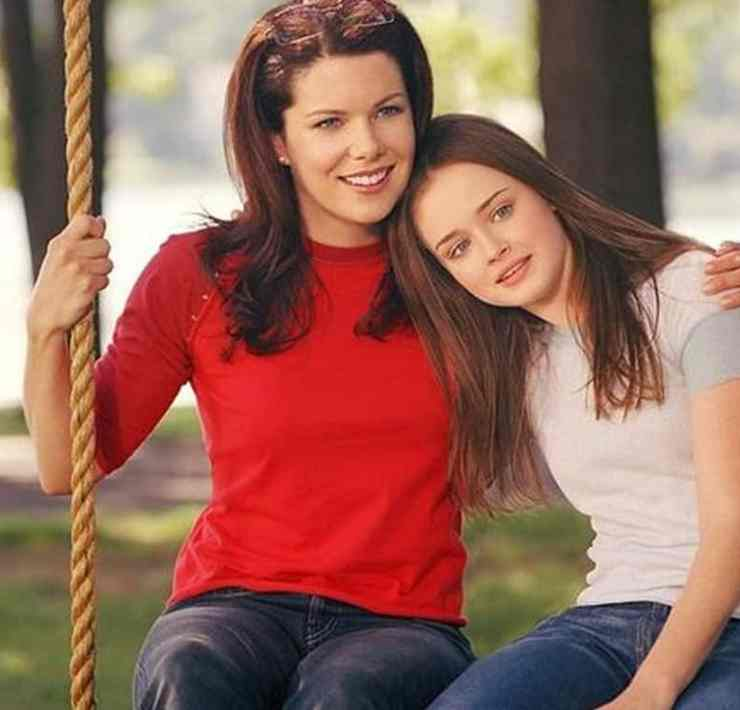 Gilmore Girls is a show that has taught me a wide range of life lessons. I've put together a list of just a few of the most important ones!