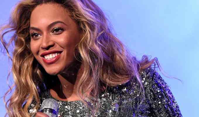 These Beyonce gifts are perfect for anyone out there who is part of the Beyhive. We guarantee that they're going to love these gifts that slay!