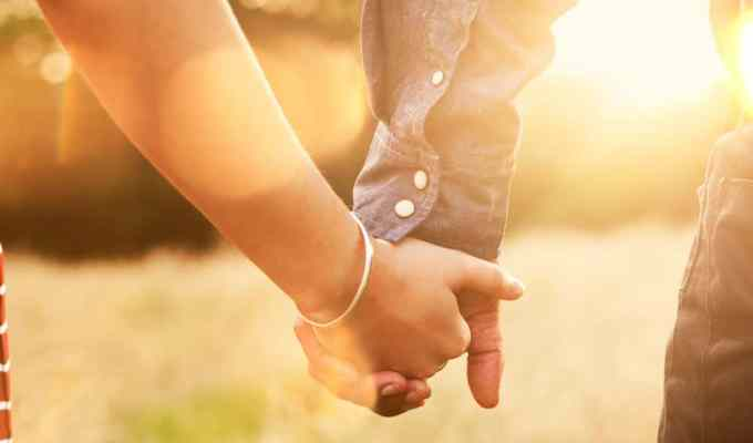 Relationship advice can be a difficult thing to give to your friends. Sometimes enough is enough. Here are the top reasons why you should stop.