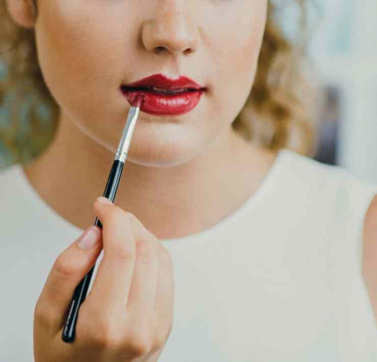 The Best Makeout-Proof Liquid Lipsticks For Your Next Date Night