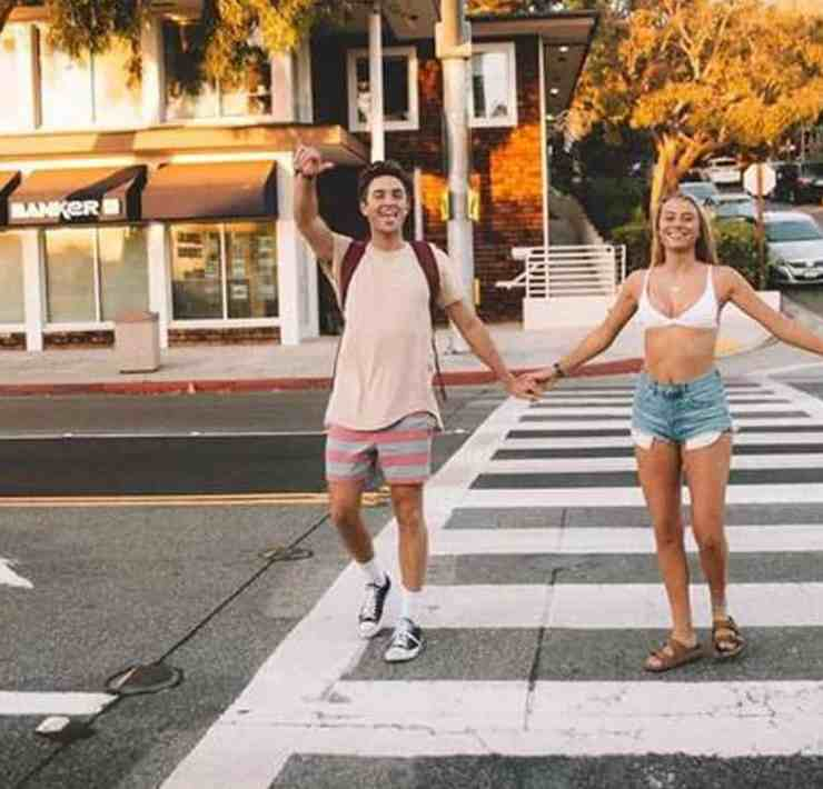 Modern dating in today's society is not always easy. Check out why millenials are facing this problem with dating in this generation.