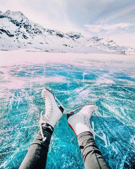 10 Winter Weekend Getaway Ideas 2019