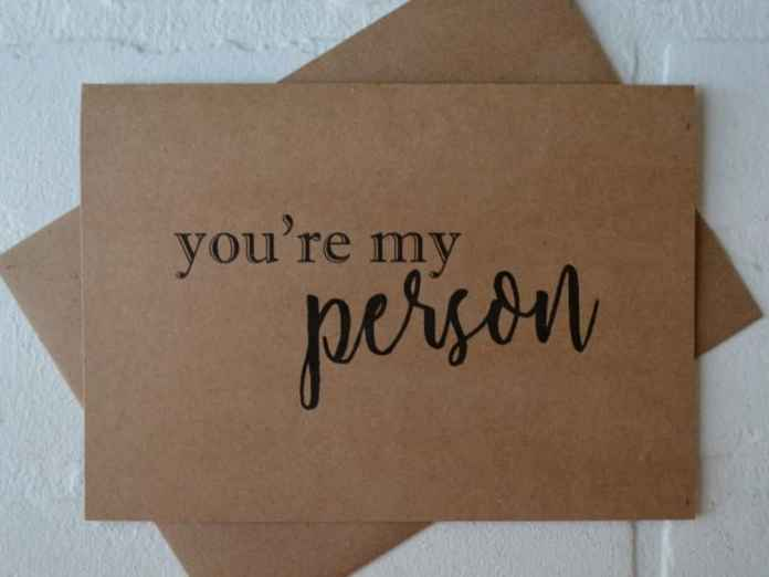 These customized gifts are perfect for your person, and we know for a fact that they're going to love them! Show them how you care!