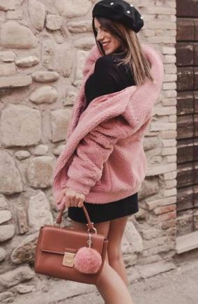11c482e8e6 SheIn has a wide variety of trendy and contemporary styled clothing, shoes,  and accessories that are super cute and affordable! From the perfect  graphic-t ...