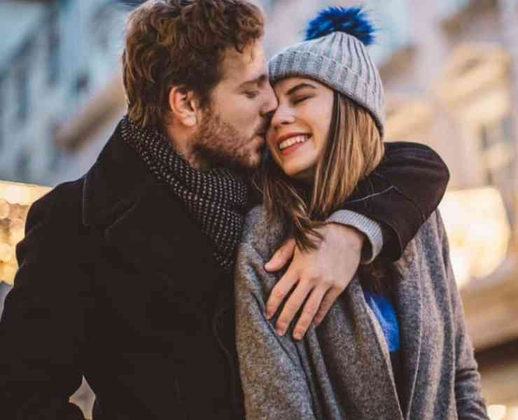These winter date ideas will be so much fun for you and your SO. Your witner dates will be way better if you follow these plans!