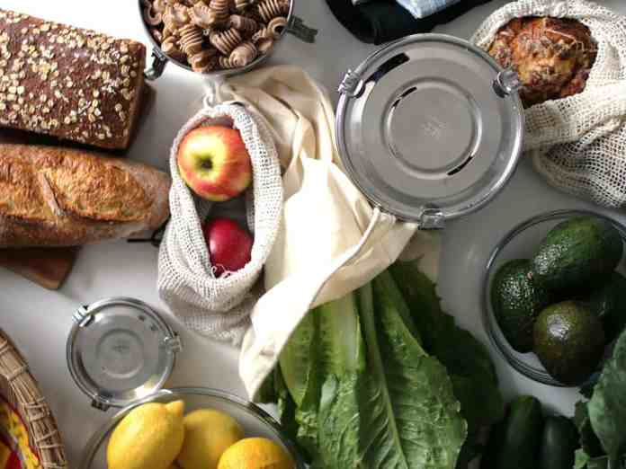 Going zero waste is a lifestyle trend that's been growing in popularity and helps the environment. But is it actually possible?