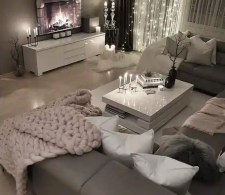 Enthralling Black Furniture Living Room Ideas Insidestories Org Contemporary Living Room Definition