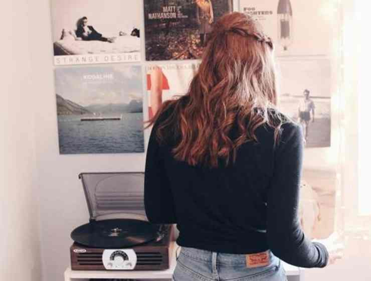Having these classic vinyl records in your collection is an absolute must for any record collector out there! Here are some of the ones you need!