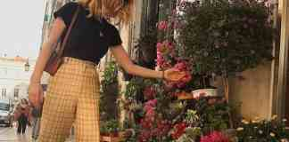 These spring outfit ideas will make you one of the stylish people around this spring. With these, spring outfit ideas you'll always look great this spring.