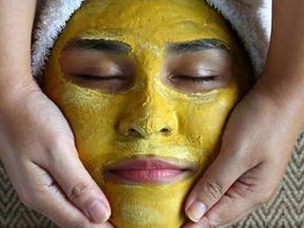 8 Homemade Face Mask Recipes You Need To Try