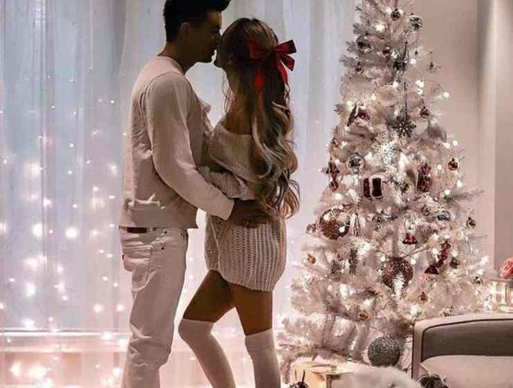 Your holiday love horoscope is in, and here is what your sign has in store for your love life this season. Don't miss out on potential love connections!