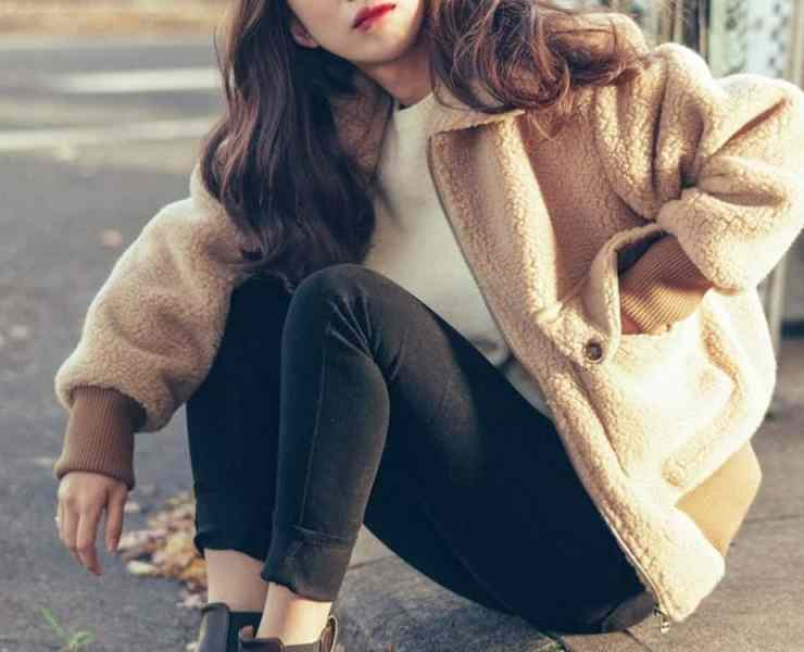 These winter trends are going to be something you'll want to keep an eye open for this season! Here are some of the top winter styles!