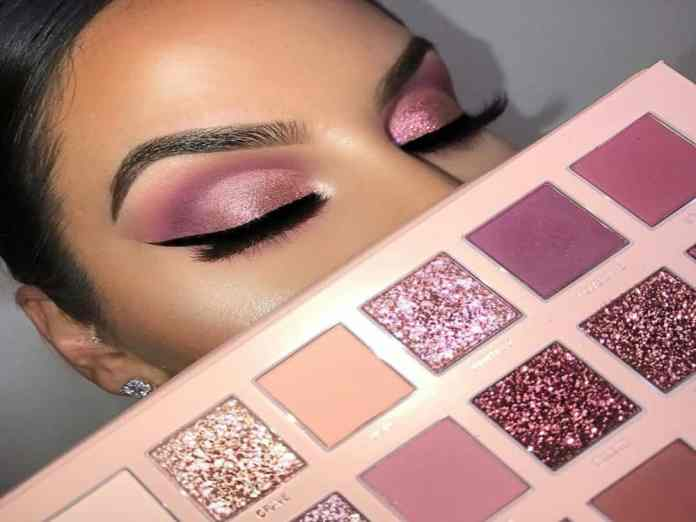 Looking fly does not have to be harmful. Check out our favorite cruelty free make up brands that you might not have known were cruelty free.