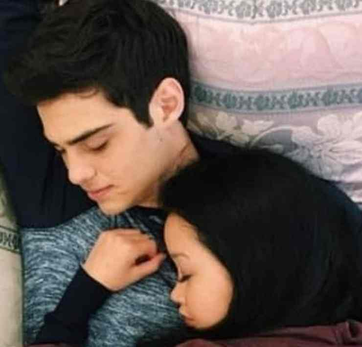 Is Peter Kavinsky the ultimate boyfriend? Yes, and here's a couple of the major reasons why.