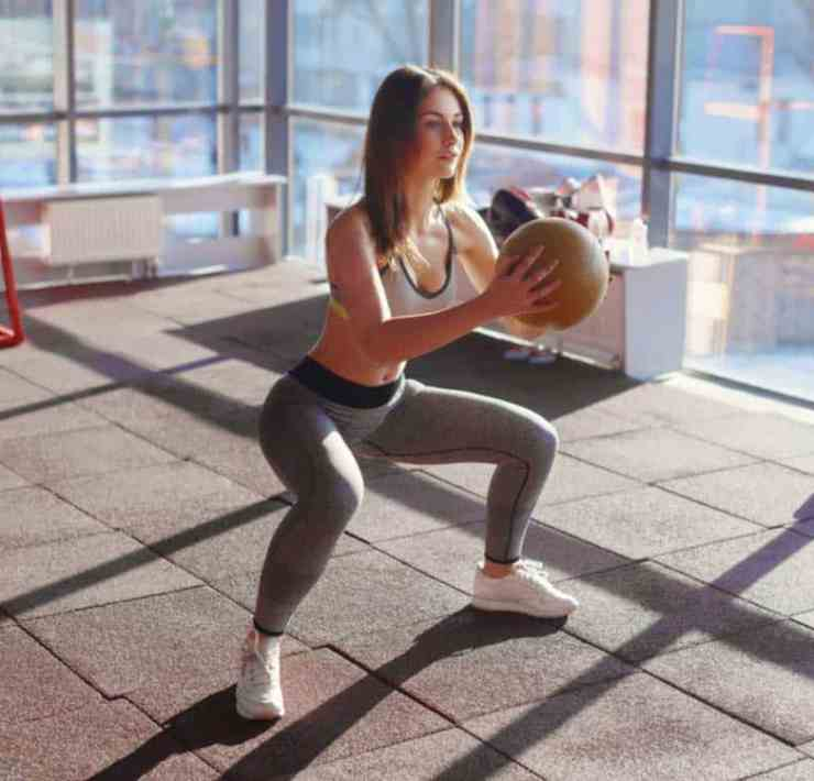 Looking for the Best Butt Workouts Before Spring Break? You'll Find 10 Incredible Workouts Here that you need to try ASAP!