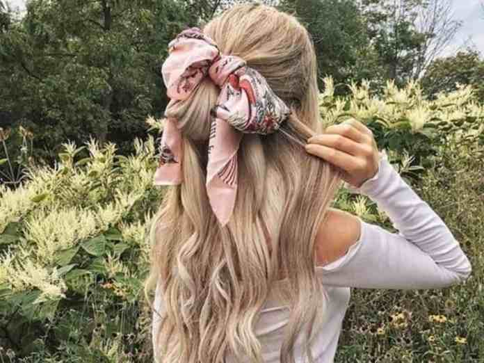 Spring is the perfect time to freshen up your look, including hairstyles. Up your hair game this season with these 7 eye-catching hairstyles.