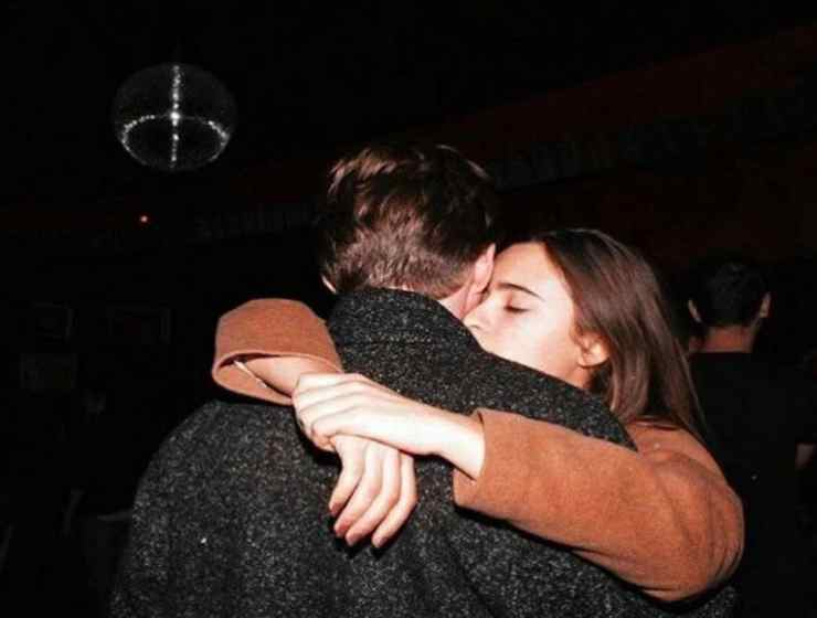 Before getting into your next relationship, consider the stars for some romantic advice, here are Who You Should Go On A Valentine's Date With Based On Your Zodiac Sign.