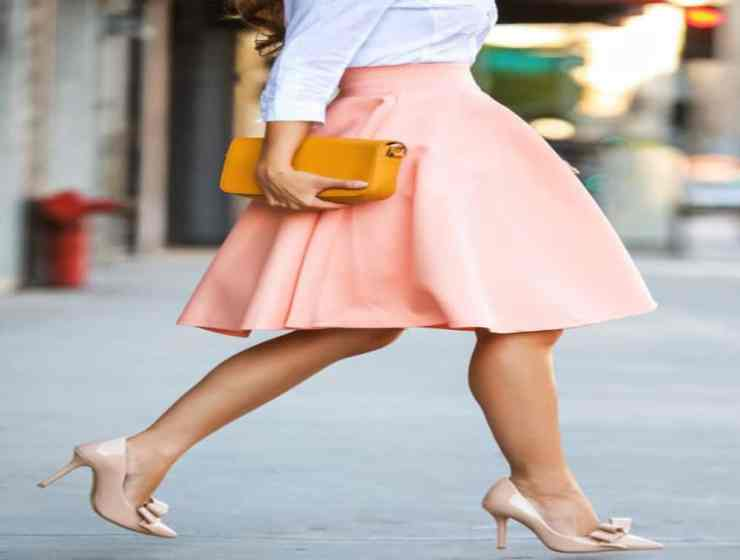 Check this business professional attire out for all the outfits that will have your co-workers wishing they could steal from your closet.