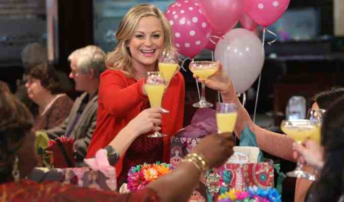 Gal pal gifts are perfect for galentines day! Here are 8 gal pal gifts for Valentine's day to start thinking about, they're some of our faves!